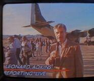 Leonard Adkins de Duro de matar 2