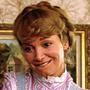 Lulu Warnicker Footloose1984