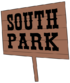 SouthParkLogo.png