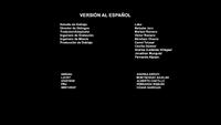 CRÉDITOSSPIRITCABALGANDOLIBRETEMP7CAP6