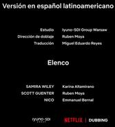EnPocasPalabras Credits(Temp3, ep.3)