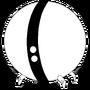 InfinityTrain-OneOne