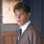 Matt Damon in The Legend of Bagger Vance