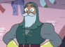 Sir Lavabo - Lint Catcher profile