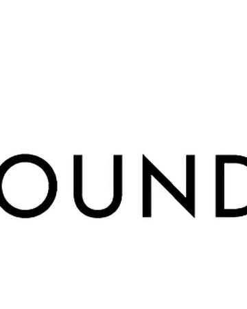 Sound Map logo.png
