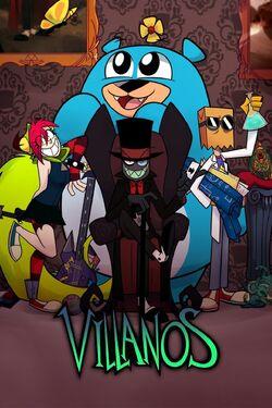 Villanius.jpeg