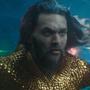 Aquaman2018kingaquaman
