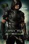 ArrowS4
