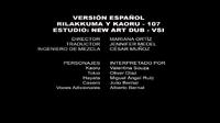 CRÉDITOSRILAKKUMAYKAORUTEMP1CAP7