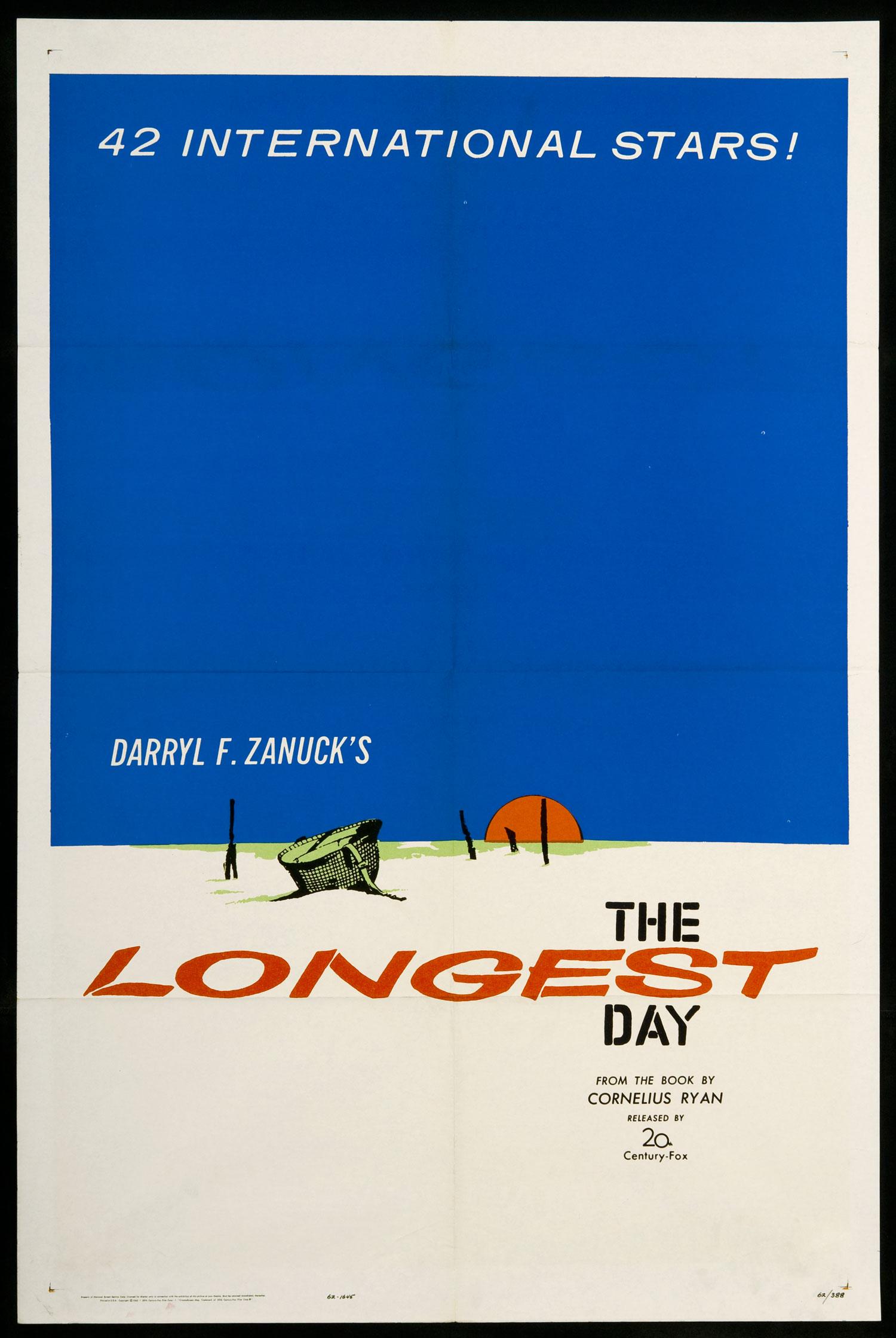 El día más largo
