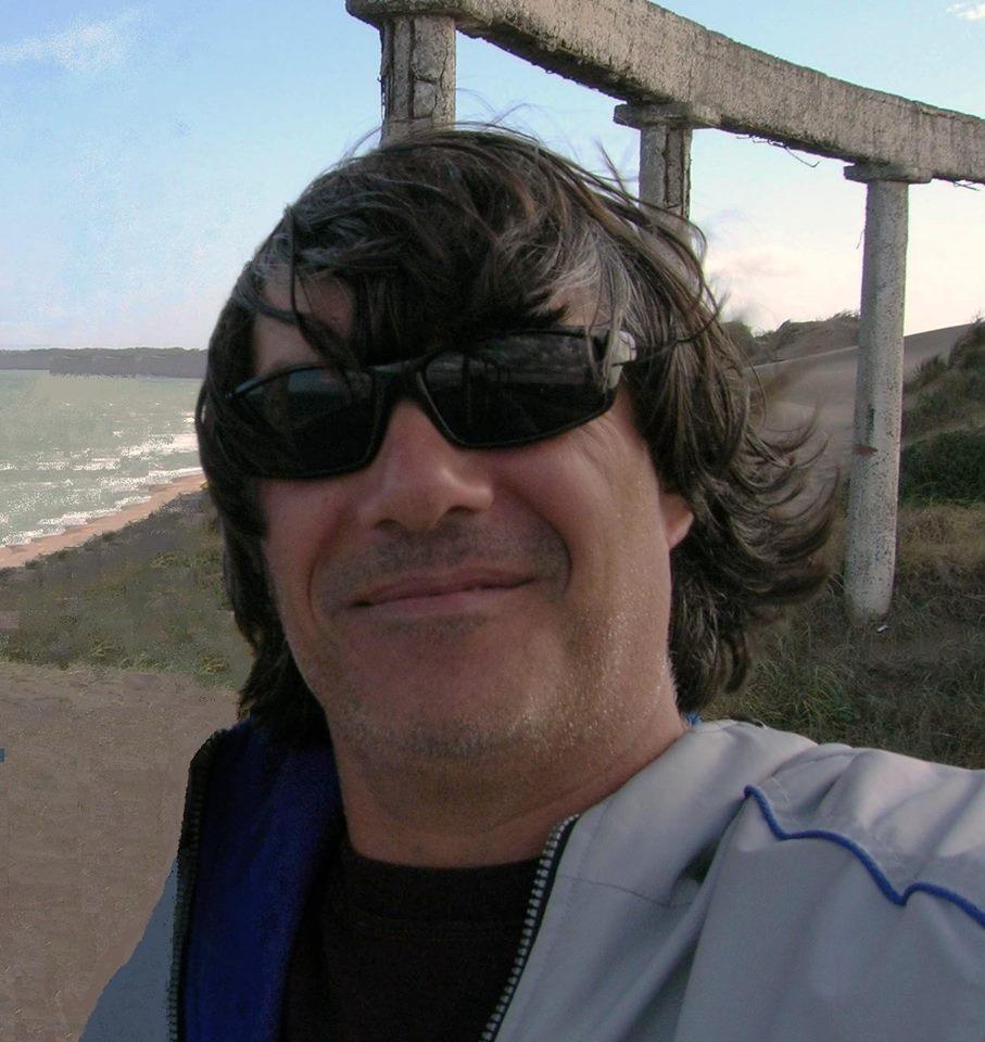 Guillermo Costa Murta