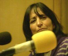 Lourdes Morán Actriz de Doblaje.jpg