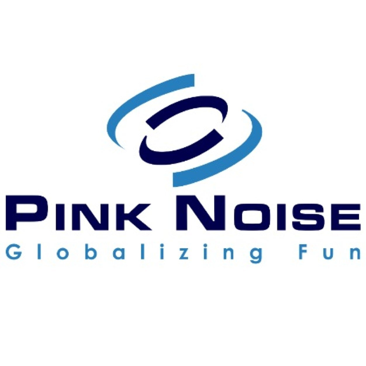 Pink Noise México