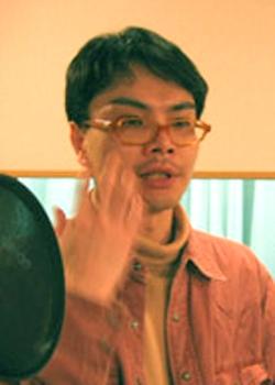 Tsutomu Kashiwakura.jpg