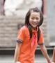 1 Wenwen Han in The Karate Kid Photo by Jasin Boland – © 2010 CTMG, Inc