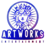 Artworks Entertainment logo.png