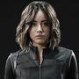 Chloe-bennet-quake-daisy-johnson-image-marvel-agents-of-shield