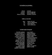 CreditosDesencantoS01E01