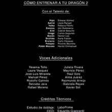Doblaje Latino de Cómo Entrenar a tu Dragón 2.jpg