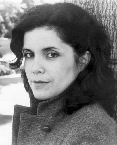 Edith Díaz