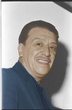 Enrique Couto3.jpg