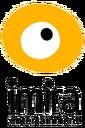 Imira Entertainment logo.png