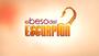 Logo ElBesodelEscorpión