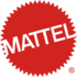 Mattel-Logo.png