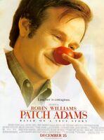 PatchAdams