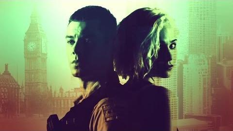 Resumen de Sense8 (2016) Retrospectiva de la 1ª Temporada Doblado al Español Latino -HD-