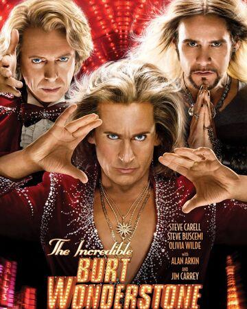 The-Incredible-Burt-Wonderstone-Poster5.jpg
