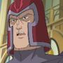 WYX-Magneto