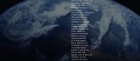BT1 Credits 6