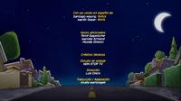 BeR-1x24-esp-credits