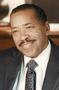 DC Principal Howard Greenl