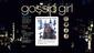 GossipGirlCharacter