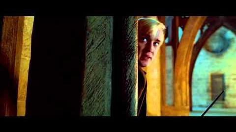 Harry Potter y Las Reliquias de La Muerte Parte 2 trailer 2 doblado - oficial WB