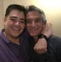 Lalo y Roberto