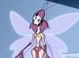 Princesa Galaxandria