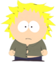 Tweek pic