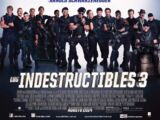 Los indestructibles 3