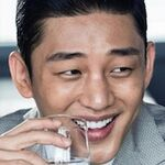 Veteran-Yoo Ah-In.jpg