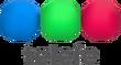 150px-Telefe (nuevo logo).png
