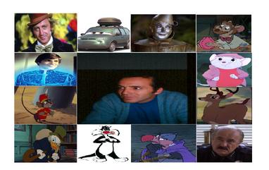 28.Luis Bayardo Personajes.png