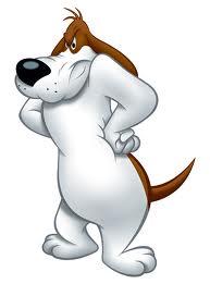 Barnyard Dawg