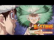 Batalla de estática l Dr
