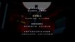 Batman Rise of Sin Tzu creditos 2