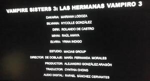 CRÉDITOSLASHERMANASVAMPIRO3TV.png