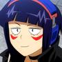 Kyoka Jiro - My Hero Academia
