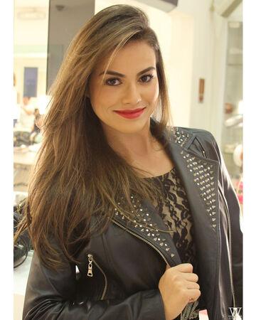 Laryssa Dias.jpg